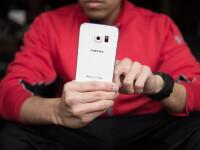 Samsung-Galaxy-S6-Edge-Review147.jpg