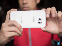 Samsung-Galaxy-S6-Edge-Review148.jpg