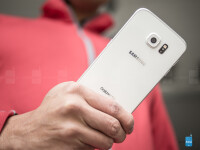 Samsung-Galaxy-S6-Review005
