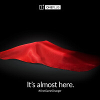 OnePlus-gamechanger-drone-01