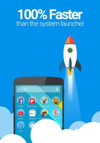 Picoo-Launcher-3.jpg