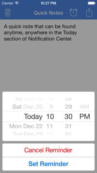 screen406x722-2.jpeg