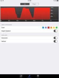 screen920x920-3.jpeg