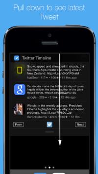 screen406x722-1.jpeg