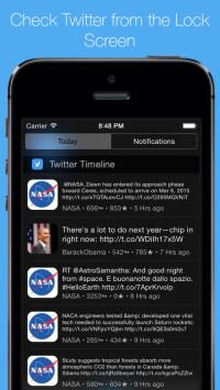 screen406x722-4.jpeg