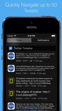 screen406x722.jpeg