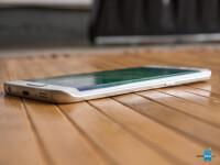 Galaxy-S6-edge-price-poll-10.jpg