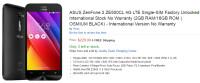 Asus-ZenFone-2-US-Amazon-01