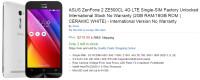 Asus-ZenFone-2-US-Amazon-02