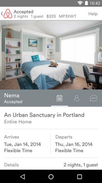 Best-travel-apps-2015-01-Airbnb