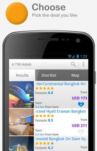 Best-travel-apps-2015-02-Agoda