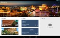Best-travel-apps-2015-03-Expedia