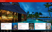 Best-travel-apps-2015-04-Hotels