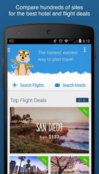 Best-travel-apps-2015-05-Hipmunk