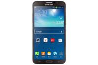 Samsung-Galaxy-Round-01.jpg
