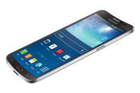 Samsung-Galaxy-Round-03.jpg