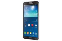 Samsung-Galaxy-Round-04.jpg