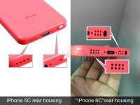 iPhone-6C-Rear-Housing-2.jpg