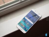 Samsung-Galaxy-S6-Review-009.jpg
