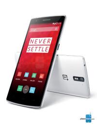 OnePlus-One-1.jpg