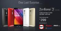 Asus-ZenFone-2-Europe-01.png