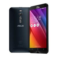 Asus-ZenFone-2-Europe-03.png