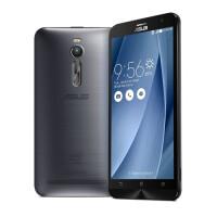 Asus-ZenFone-2-Europe-04.png