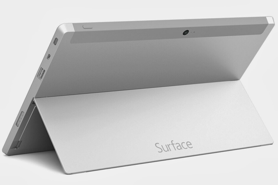 A new Surface Pro is a certainty at some point, but the introduction of a Surface 3 with Windows 8.1 at Build 2015 will formally close the chapter that was Windows RT for good. - One month until Microsoft Build 2015: What to expect