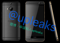 HTC-One-M9-renders-2.png