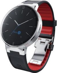 watch-2-b