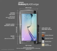 Samsung-Galaxy-Blade-Edge-03.jpg