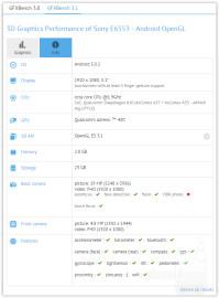 Sony-Xperia-Z4-specs-hardware-benchmark-inner.PNG.jpg