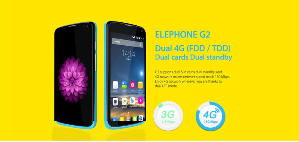 أفضل 5 هواتف ذكية منخفضة التكلفة 2