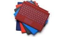 Microsoft-Surface-3-demo-02
