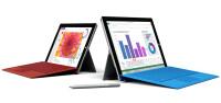 Microsoft-Surface-3-demo-04