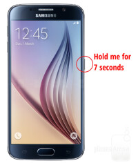 Samsung-Galaxy-S6-and-S6-edge-tips-and-tricks-3
