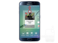 Samsung-Galaxy-S6-and-S6-edge-tips-and-tricks-5