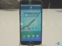 Samsung-Galaxy-S6-and-S6-edge-tips-and-tricks-4