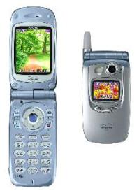 sharp3dphone