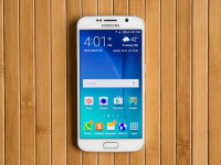 Samsung-Galaxy-S6-Review015