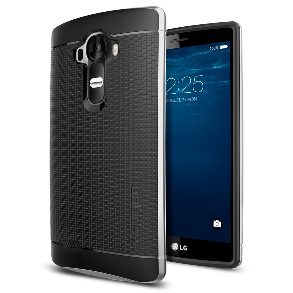Detailed Lg G4 Renders Appear From A Case Maker