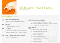 CM-Browser.png