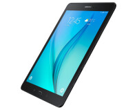 Samsung-Galaxy-Tab-A-97-official-02.png