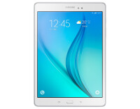 Samsung-Galaxy-Tab-A-97-official-03.png
