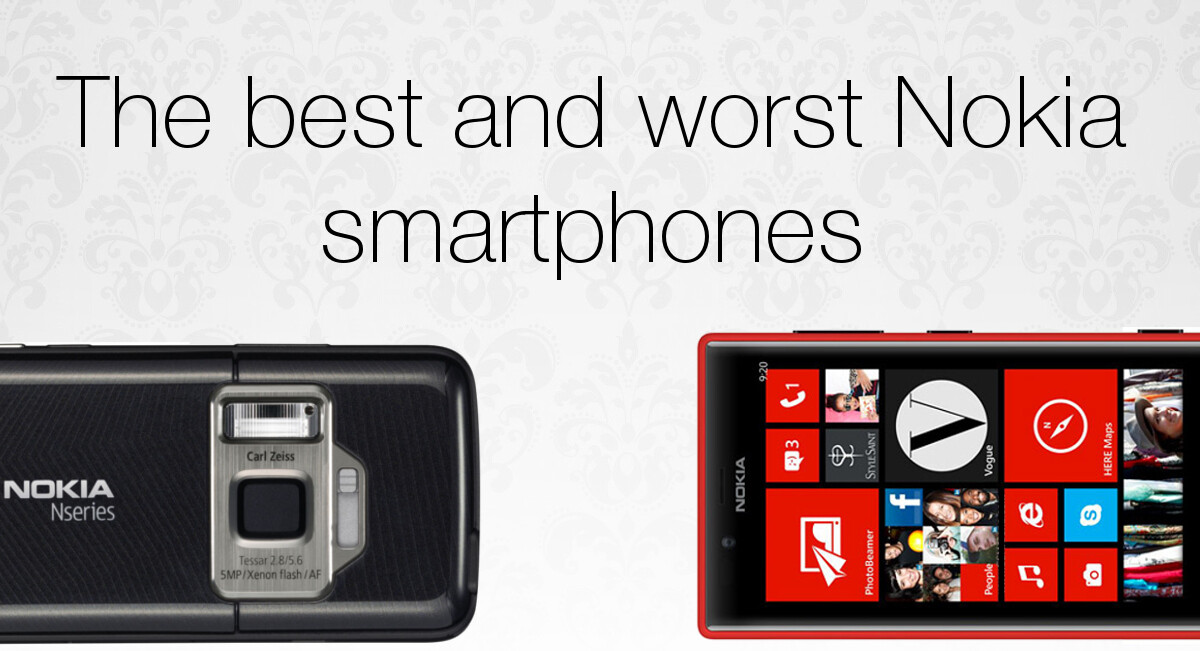 nokias bad call on smartphones Dpreview recommends: best smartphone cameras in many users' pockets consumer-level digital compact cameras have been replaced by smartphones  call computer where.