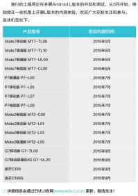 Huawei-Android-Lollipop-updates-01.jpg