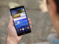 Huawei-Android-Lollipop-updates-02-Mate7.jpg