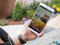 Huawei-Android-Lollipop-updates-04-Mate-2.jpg