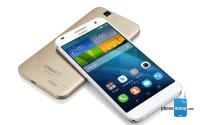 Huawei-Android-Lollipop-updates-05-G7.jpg