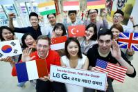 LG-G4-4000-02